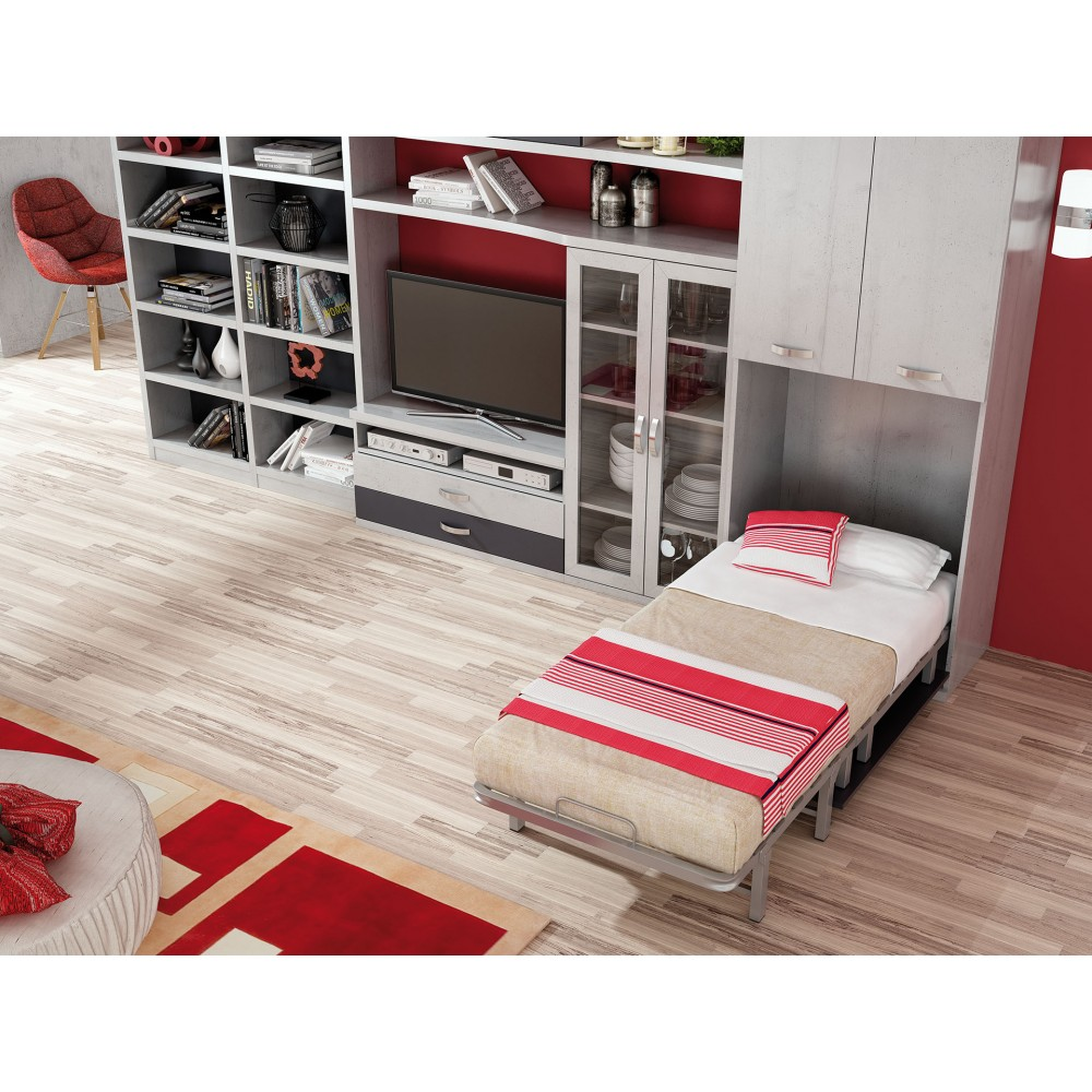 Muebles Alcorcon Photo Taken At Muebles Boom Alcorcon By Muebles  # Muebles Boom Alcorcon